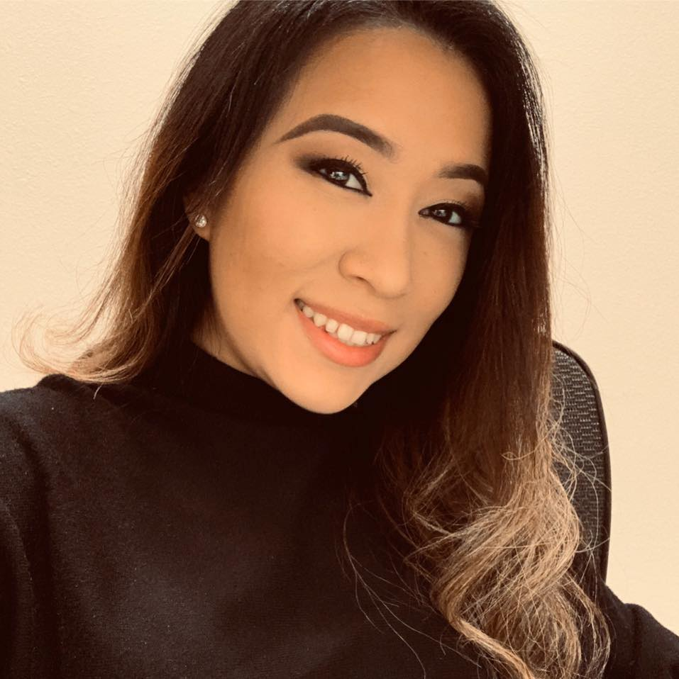 Ruby Lopez